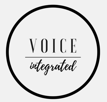 Voice Integrated